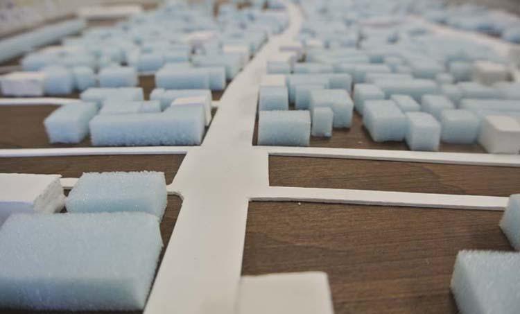 イベント 第1回 市(いち)のご案内   トミタ建築設計スタジオ ...